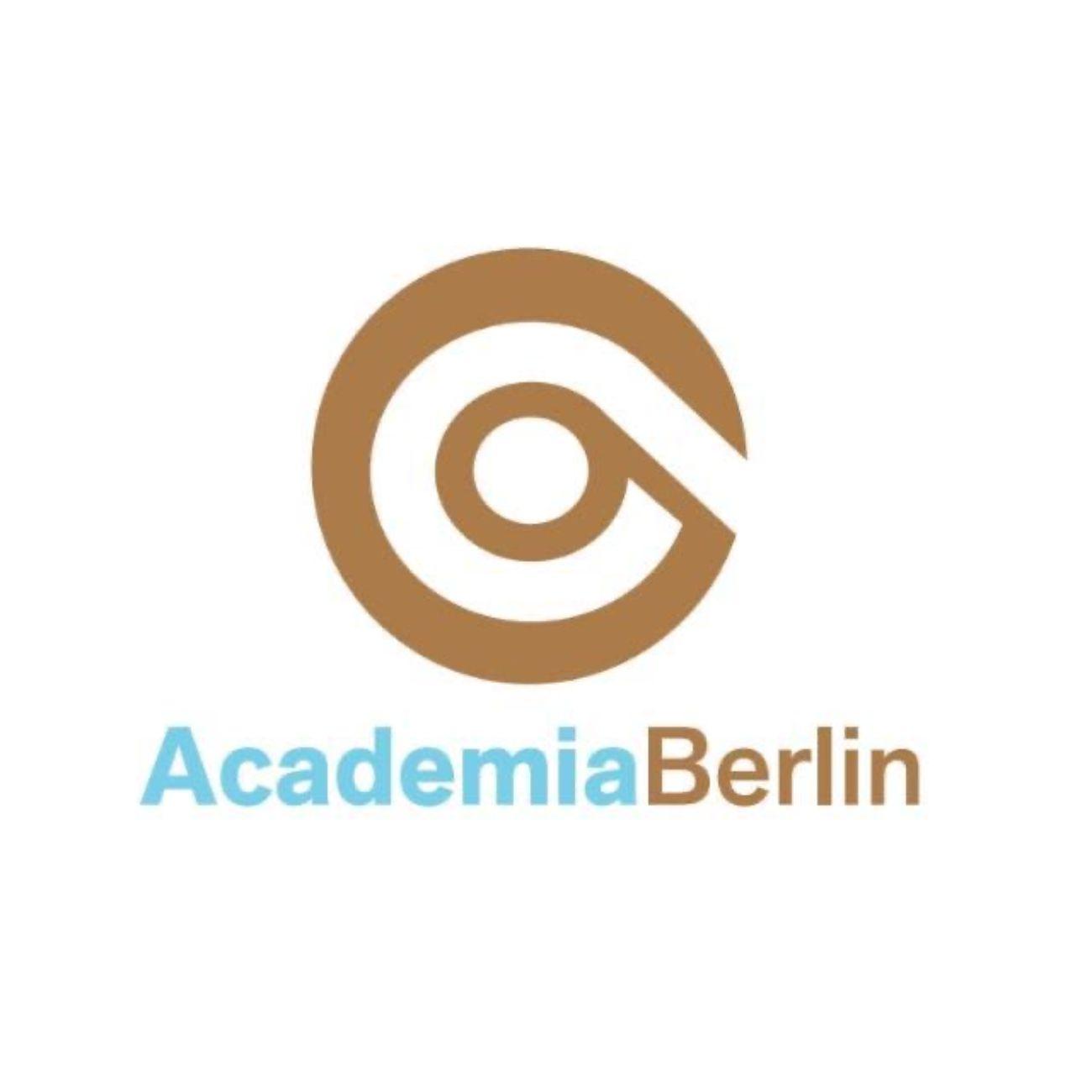 Academia Berlin