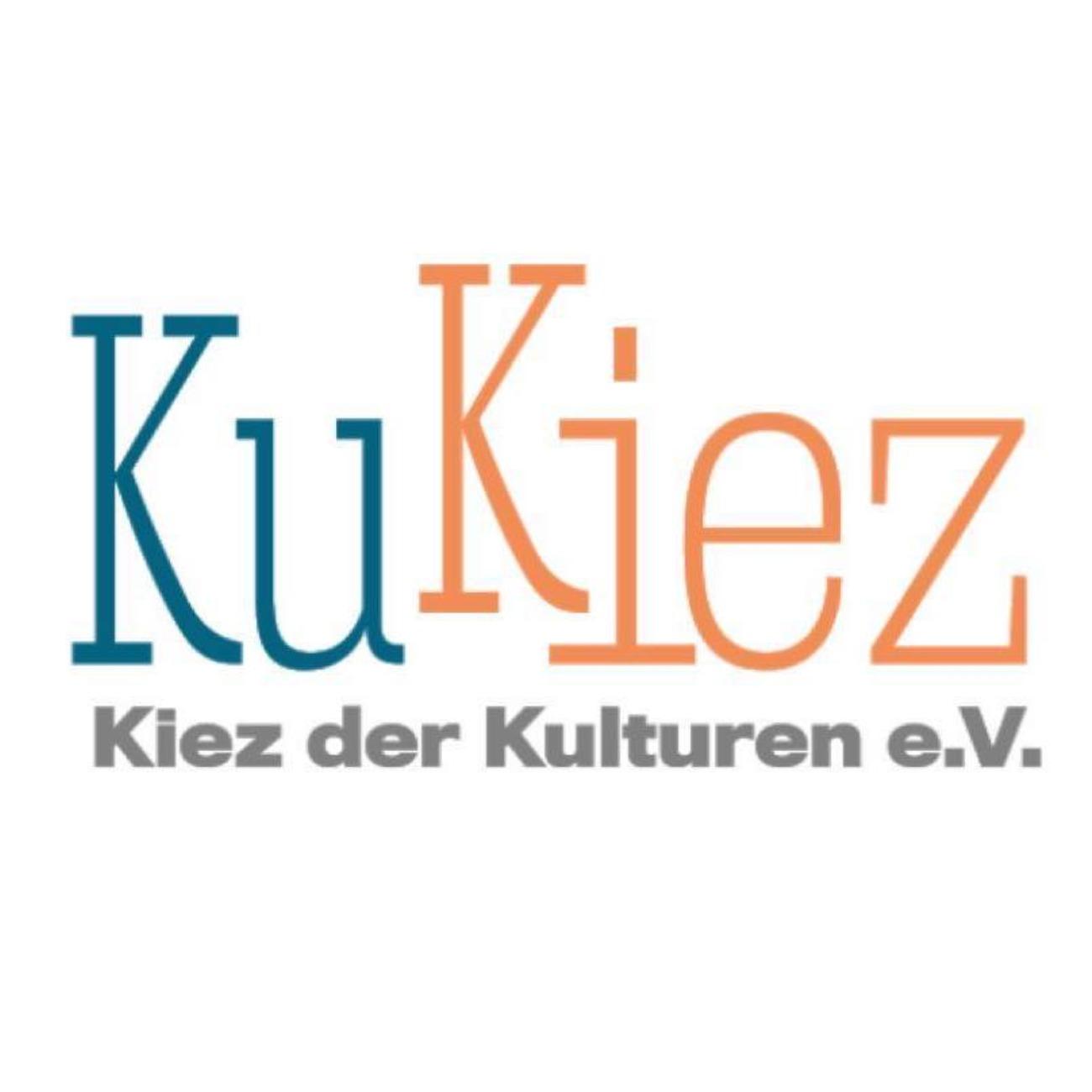 Unsere Mitglieder - kukiez logo