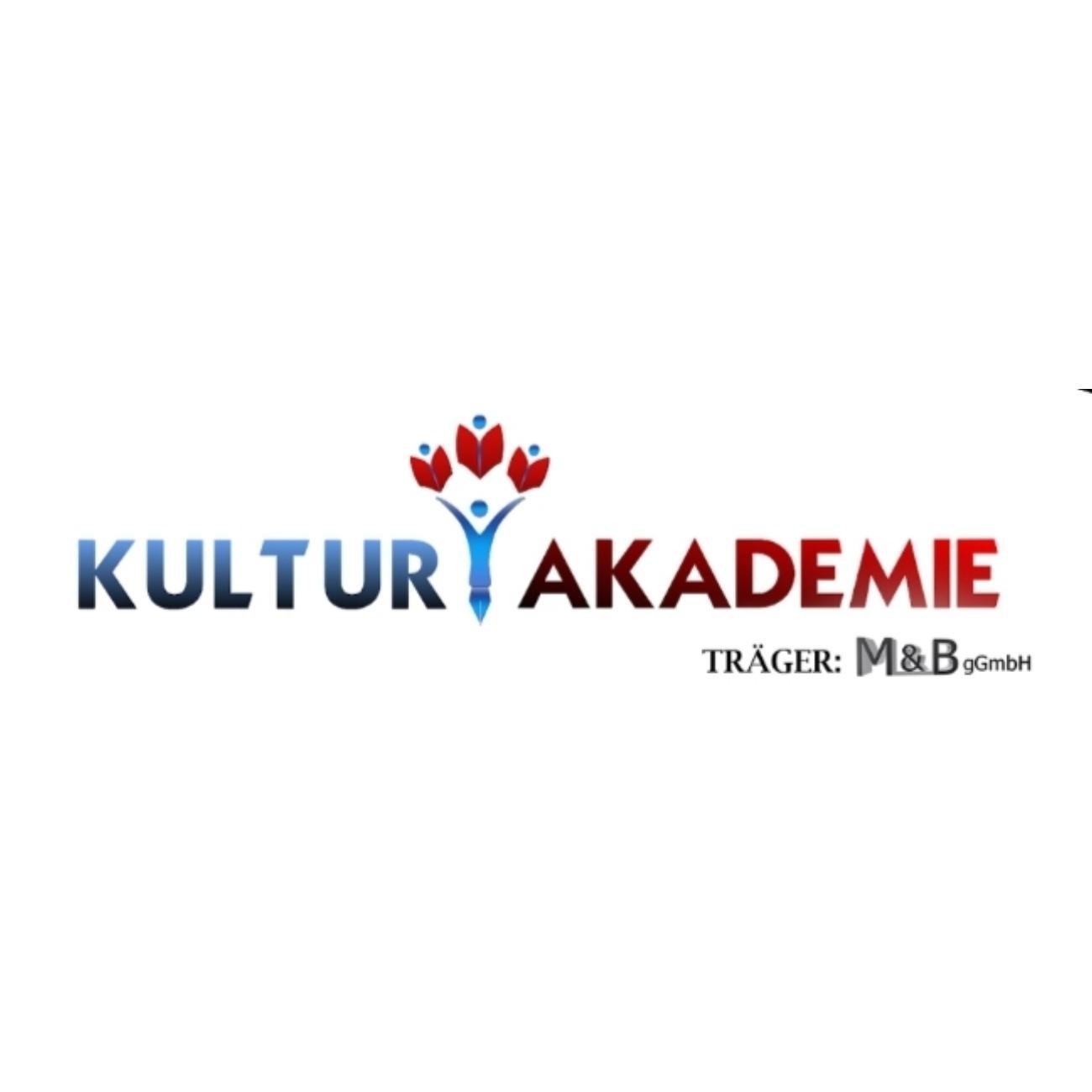 Unsere Mitglieder - kultur akademie logo