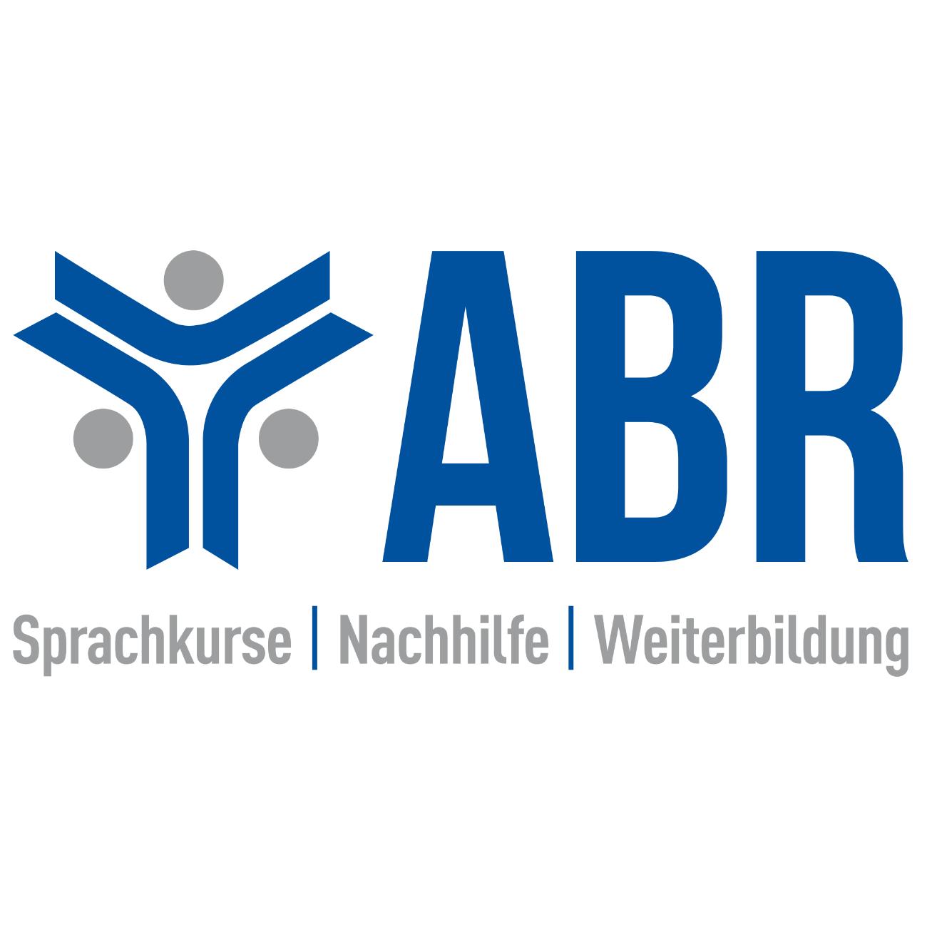 Unsere Mitglieder - abr logo