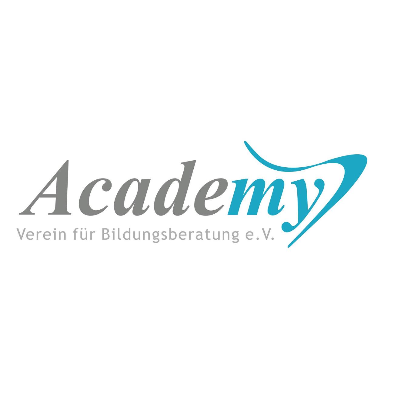 Partner - academy ev logo