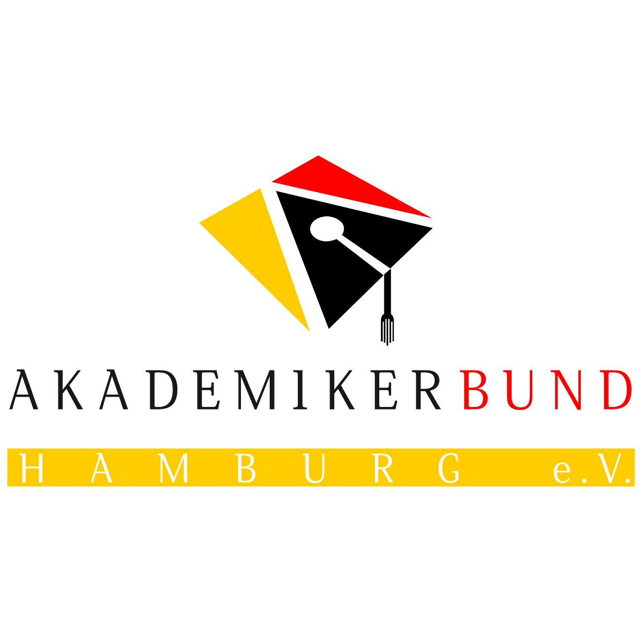 Akademiker Bund Hamburg e.V.