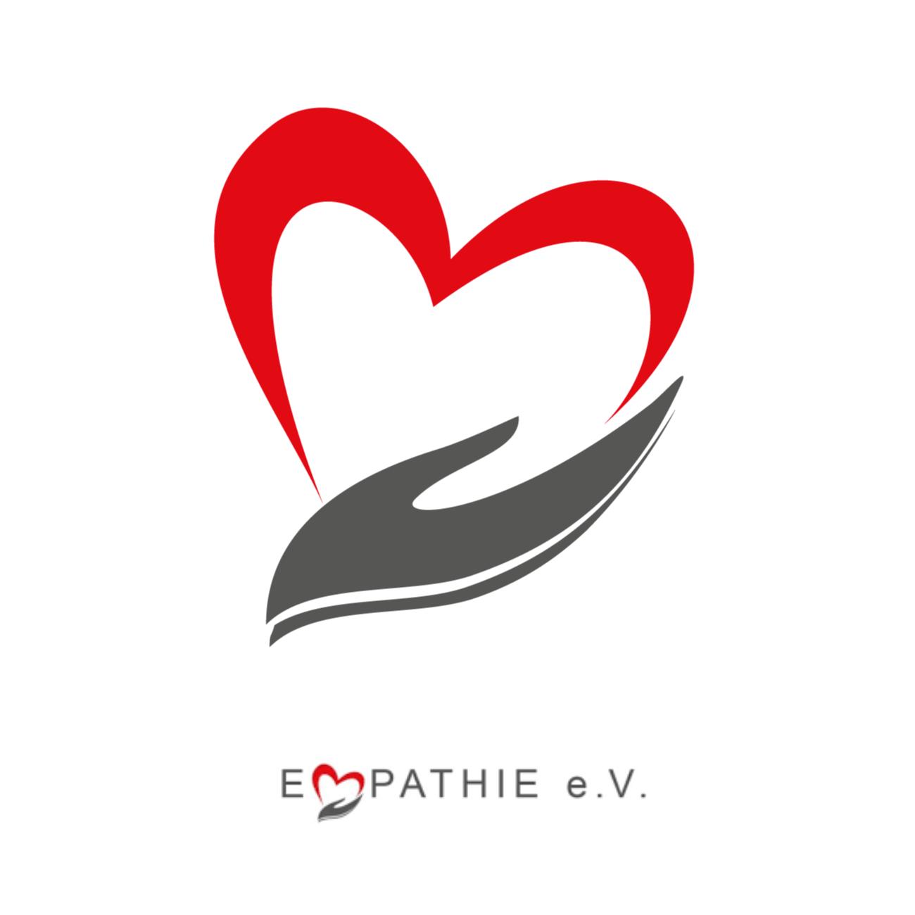 Unsere Mitglieder - empathie ev logo