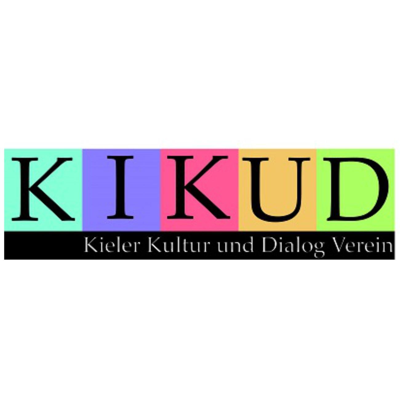 Unsere Mitglieder - kikud logo