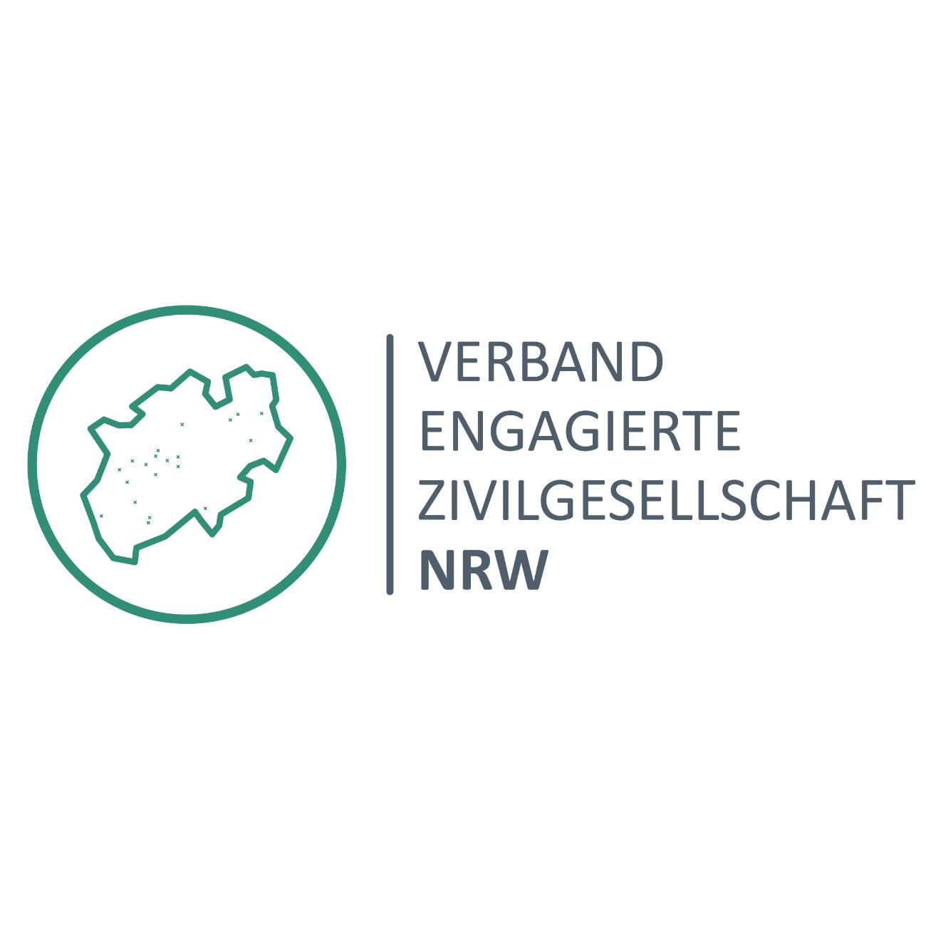 Regionalverbände - vez nrw logo